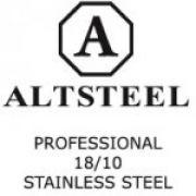 ALTSTEEL