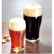 Бокал для пива 500 мл Durobor Tulipe арт 0643/46, диаметр 70, высота 199
