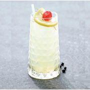 Стакан для коктейля 340мл Durobor серия Gem арт 0832/34, диаметр 59/78, высота 140