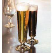 Бокал для пива, коктейля 370 мл Durobor серия Dortmund арт 0979/37, диаметр 65,5/76, высота 243