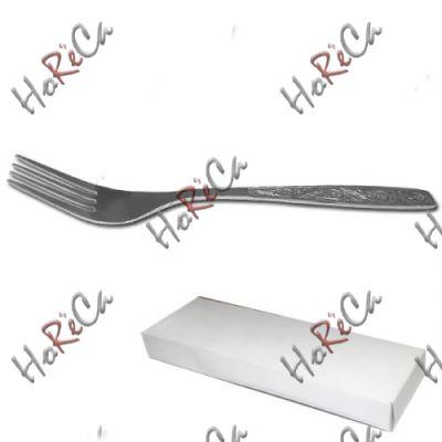 1103-003 Вилка простая В упаковке: 24 Цена за 1 шт Производитель ST
