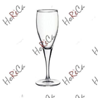 129050 Бокал для шампанского 165 мл серия Fiore Bormioli Rocco