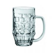 133930 Кружка для пива 660 мл серия Malles Bormioli Rocco