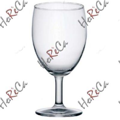 183020 Бокал для вина 180 мл серия Eco Bormioli Rocco