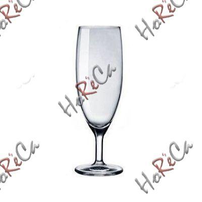 183030 Бокал для шампанского 170 мл серия Eco Bormioli Rocco