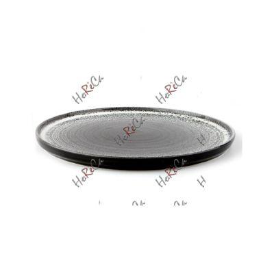 18АС24TW Тарелка плоская пицца 24 см Porland (Порланд) Twiligth