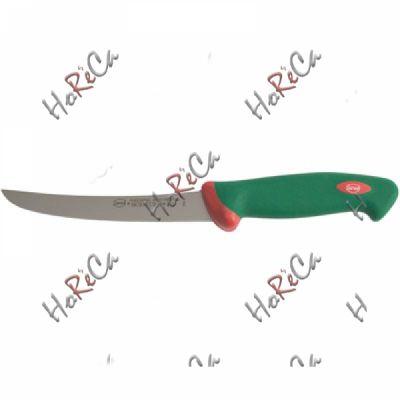Нож для отделения костей изогнутый 160 мм Sanelli производитель Stalgast арт 208160
