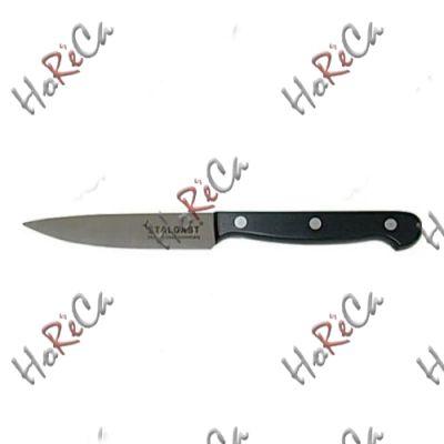 Нож для овощей 100мм производитель Stalgast артикул 214109