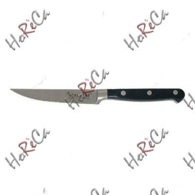 Нож для томатов, стейка 130мм производитель Stalgast артикул 217139
