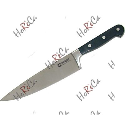 Нож кухонный 200мм производитель Stalgast артикул 218209