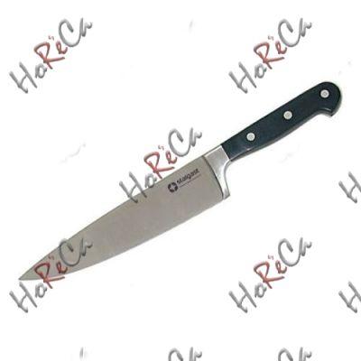 Нож кухонный 250мм производитель Stalgast артикул 218259