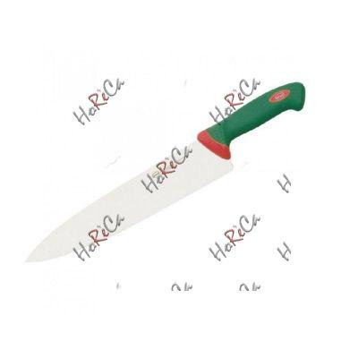Нож кухонный 300 мм Sanelli производитель Stalgast арт 218300