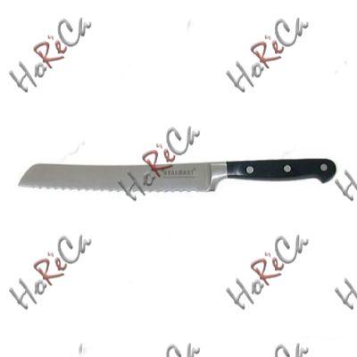 Нож для хлеба 200мм производитель Stalgast артикул 219209