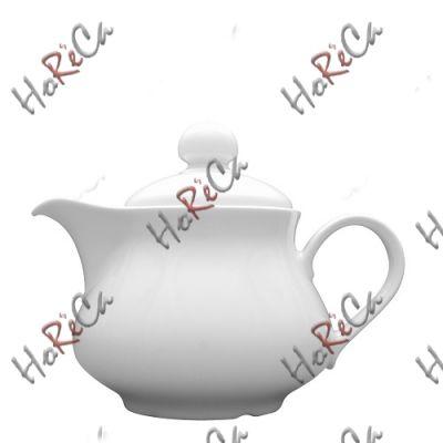 2222 Чайник 40 Wersal Лубяна (Lubiana)