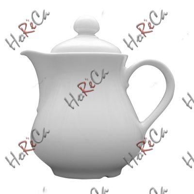2232 Крышка для кофейника 30 Wersal Лубяна (Lubiana)