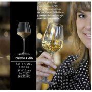 273212 Бокал для вина 530 мл Experts Colleciton Libbey