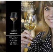 273519 Бокал для вина 290 мл Experts Colleciton Libbey