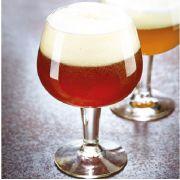 Бокал для коктейля, пива 430мл Durobor серия Gusto арт 2924/43