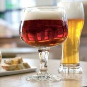 Бокал для коктейля, пива 650мл Durobor серия Gusto арт 2924/65