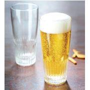 Бокал для пива, коктейля 320 мл Durobor серия Gaetan арт 3101/32, диаметр 68, высота 146