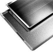 310601 Деко алюминиевое 400х300 мм производитель Matfer&Bourgeat