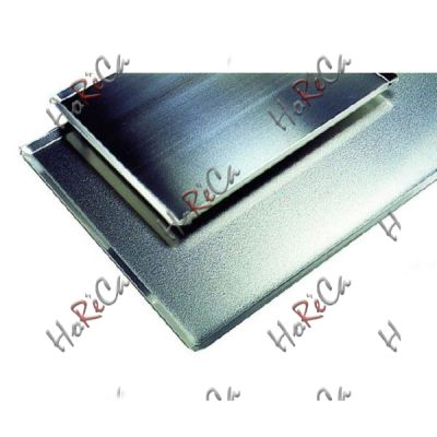 310604 Деко алюминиевое 600х400 мм производитель Matfer&Bourgeat