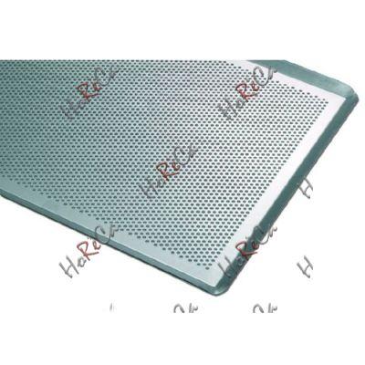 310612 Деко алюминиевое перфорированное 600х400 мм производитель Matfer&Bourgeat