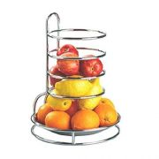 33235 Подставка для фруктов 27,5х32 см APS