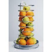 33240 Подставка для фруктов 32х53 см APS