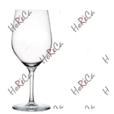 3760002 Stoelzle Ultra бокал для вина 376 мл, h-194 мм, d-80 мм White Wine.