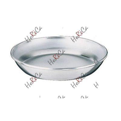 41591-32 Блюдо для устриц d 32 см Paderno
