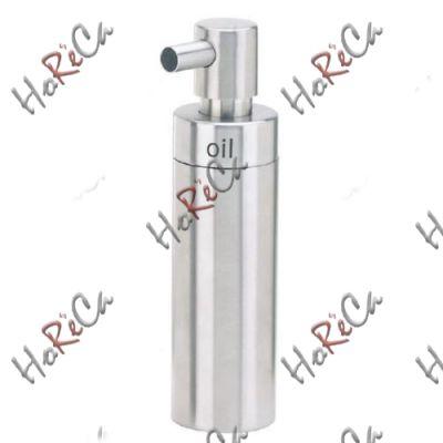 41635-00 Диспенсер для масла н/ж 150 мл производитель Paderno