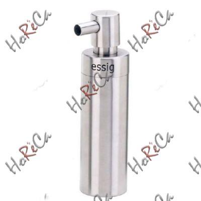 41635-01 Диспенсер для уксуса н/ж 150 мл производитель Paderno