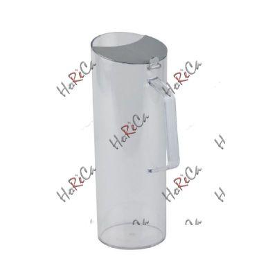 41918-05 Диспенсер для мюсли d 10см, h 28см 1,5 л производитель Paderno