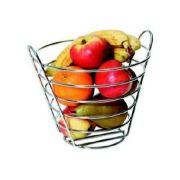 Корзинка для фруктов Hendi 215*(H)205мм артикул 426418