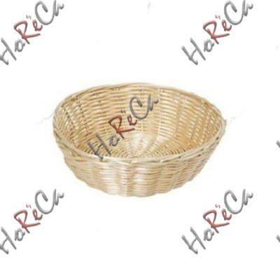 Корзинка круглая Hendi, Ø200*(H)65мм артикул 426609