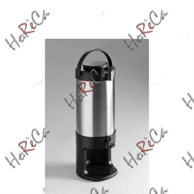 Термодиспенсер для напитков Ø168x(H)456, 3 л Hendi 445884