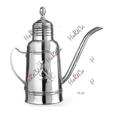 Масленка для оливкового масла Friulana, 0,75 л арт 462911