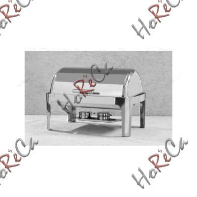 Мармит GN 1/1 серия Profi Line паста Rolltop производитель Hendi 9л артикул 470305