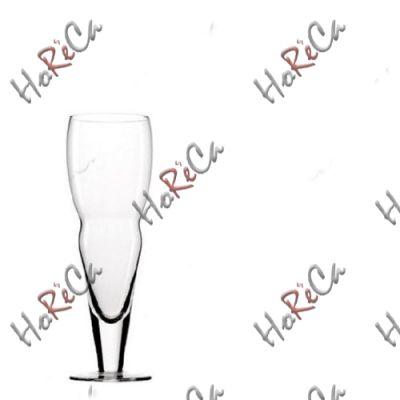 4820019 Stoelzle Bar Liqueur бокал для коктейля Stoelzle серия Samba 400 мл, h-228 мм, d-70 мм.