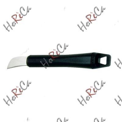48280-21 Нож для орехов пр-ль Paderno