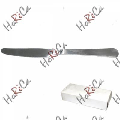 488-014 Нож зеркальный В упаковке: 12 Цена за 1 шт Производитель ST