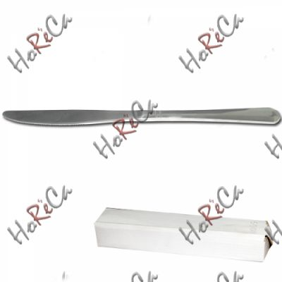 512-044 Нож зеркальный 1 В упаковке: 12 Цена за 1 шт Производитель ST