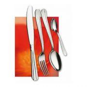 51470240 Ложка для лонг-дринк Inoxriv серия Montecarlo, фраже для ресторана купить.