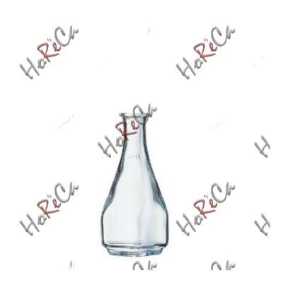 53674 Графин для водки 0,25 л Carre производитель Arcoroc