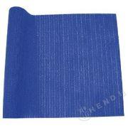 Коврик антискользящий под разделочную доску HACCP Хенди (Hendi) 1500*300мм, 598047