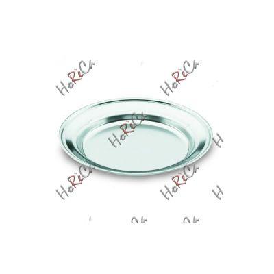 61121 Блюдо 22 см Lacor