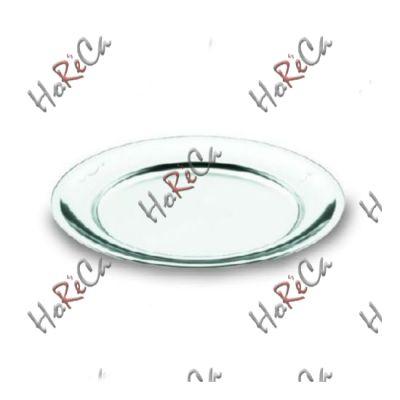 61836 Блюдо круглое 35 см Lacor