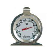 Термометр -40/+40 Stalgast артикул 620110