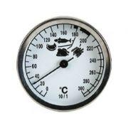 Термометр-зонд -0/+300 Stalgast артикул 620510
